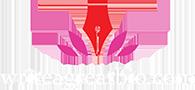 logo- write a great bio